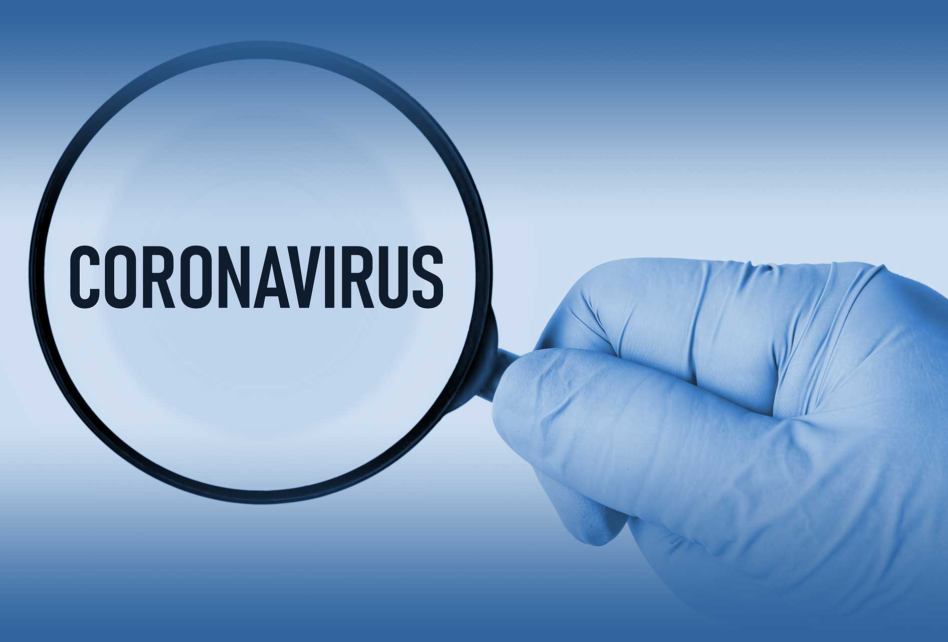 Ear Wax Removal and Coronavirus. A statement from Bath Ear Care